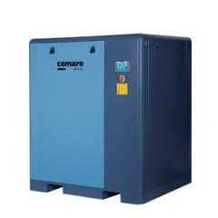 Винтовой компрессор COMARO SB 7,5-12