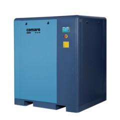 Винтовой компрессор COMARO SB 22-8