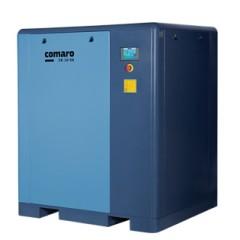 Винтовой компрессор COMARO SB 37-8