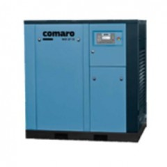 Винтовой компрессор COMARO MD 55-8