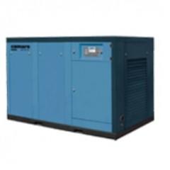 Винтовой компрессор COMARO MD 45-8 I