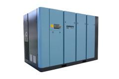Винтовой компрессор COMARO MD 160 I