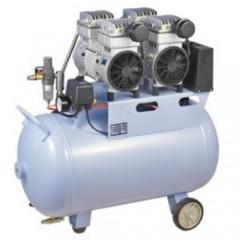 Сферы применения компрессорного оборудования