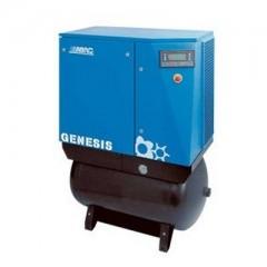 Винтовой компрессор Genesis 5,5/270