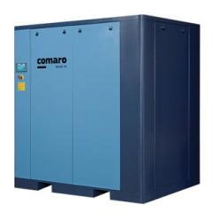 Винтовой компрессор COMARO SB 75-12