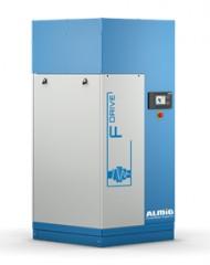 Винтовой компрессор ALMIG F-Drive 15-10