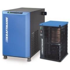 Адсорбционный осушитель сжатого воздуха рефрижераторного типа KRAFTMANN KHD 1010