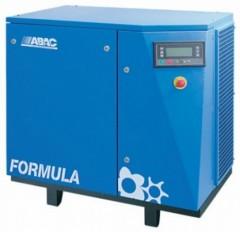 Винтовой компрессор ABAC FORMULA 7,5-8