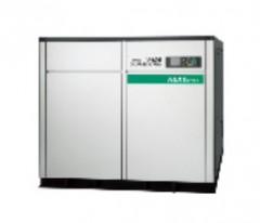 HITACHI DSP 100V