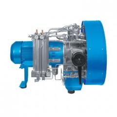 Поршневой компрессор высокого давления ARCTURUS 081012