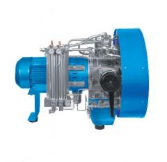 Поршневой компрессор высокого давления ARCTURUS 081523